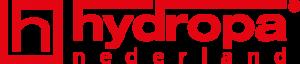 Hydropa Nederland